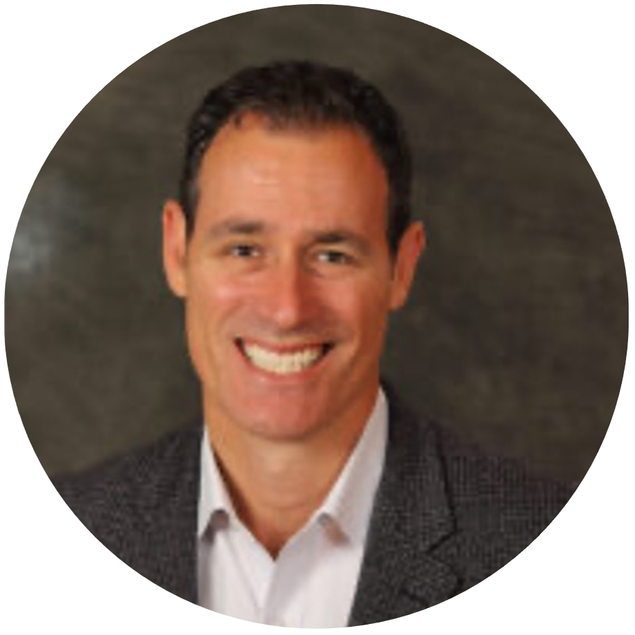 Glenn Zimmerman, CEO Mad Bear Productions